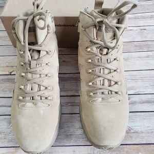 Reebok Duty rapid response Mens Tactical boots